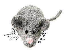 Photo of Häkelt eure eigenen Stofftiere. Wir haben es ausprobiert und zeigen euch wie ih…,  #ausprob…