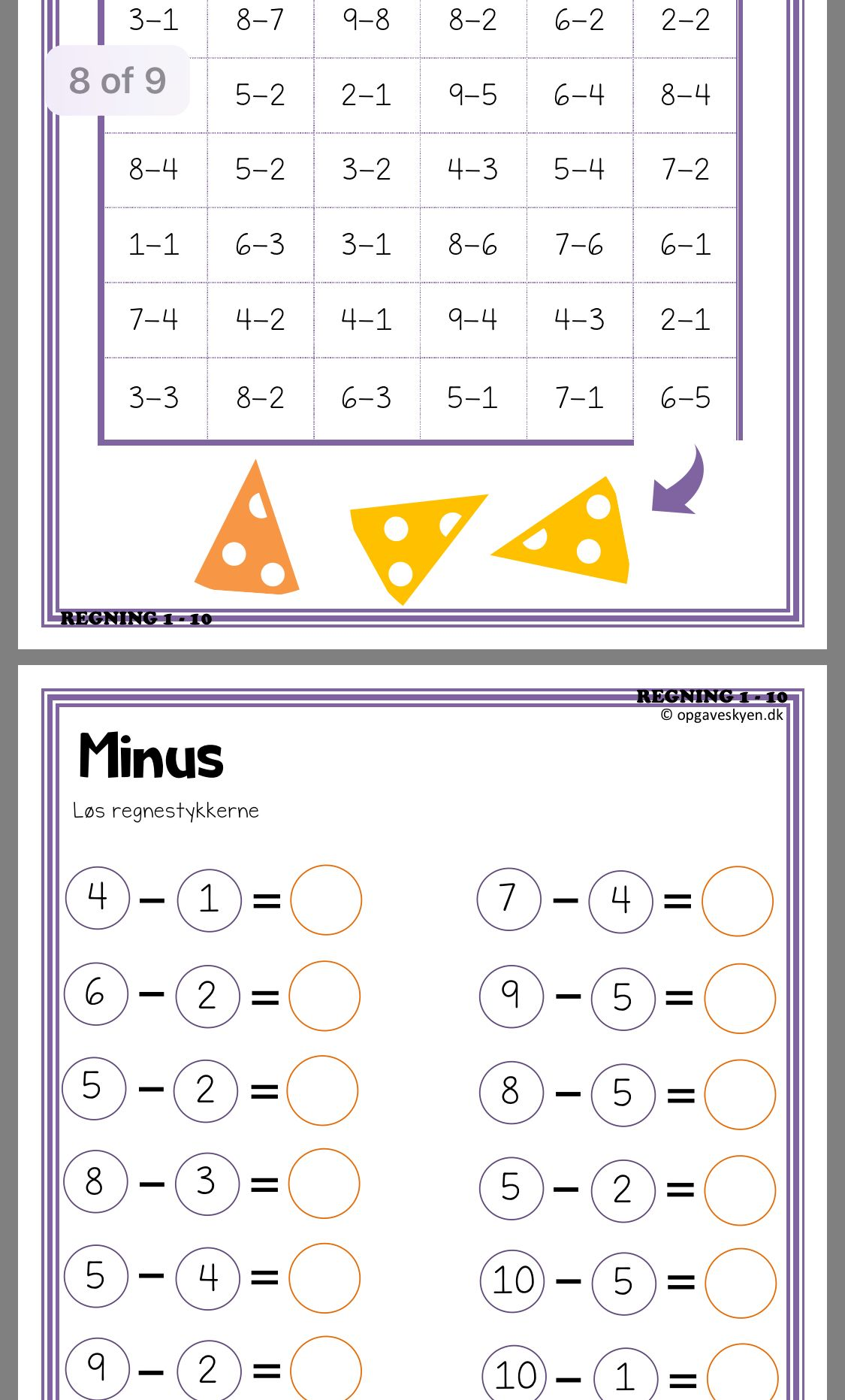 Pin by mohsina on Math idea | Math, Word search puzzle, Words