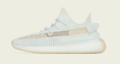 1a1cfff08 EffortlesslyFly.com - Online Footwear Platform for the Culture  adidas  Yeezy Boost 350 V2