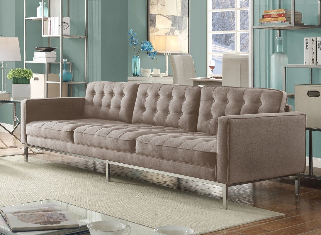 New Sofa Kijiji Kijiji Kitchener Sectional Sofas In 2018 Design Concepts Sofa