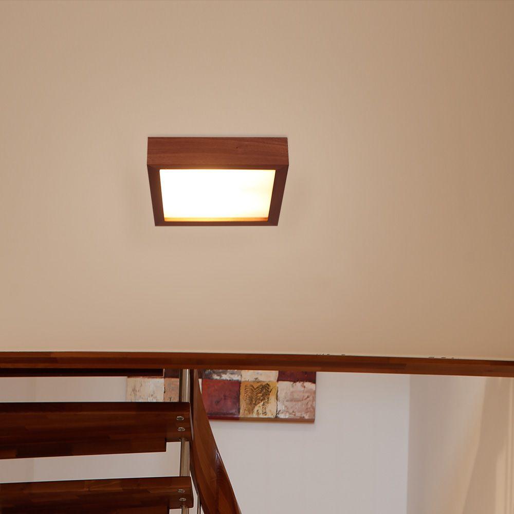 Badezimmer ideen schwarz und gold pin von ladendirekt auf deckenleuchten  pinterest  deckenlampe