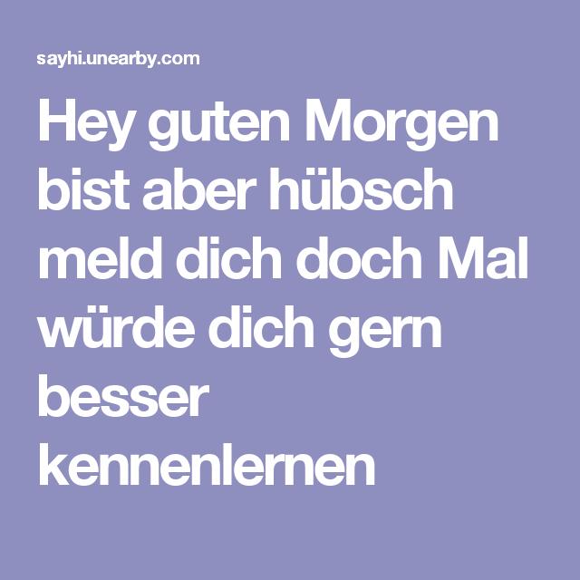 ich würde ihn gerne kennenlernen - Englisch Übersetzung - Deutsch Beispiele | Reverso Context