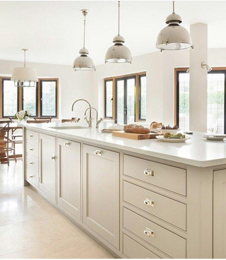 Küche, Küchen Ideen