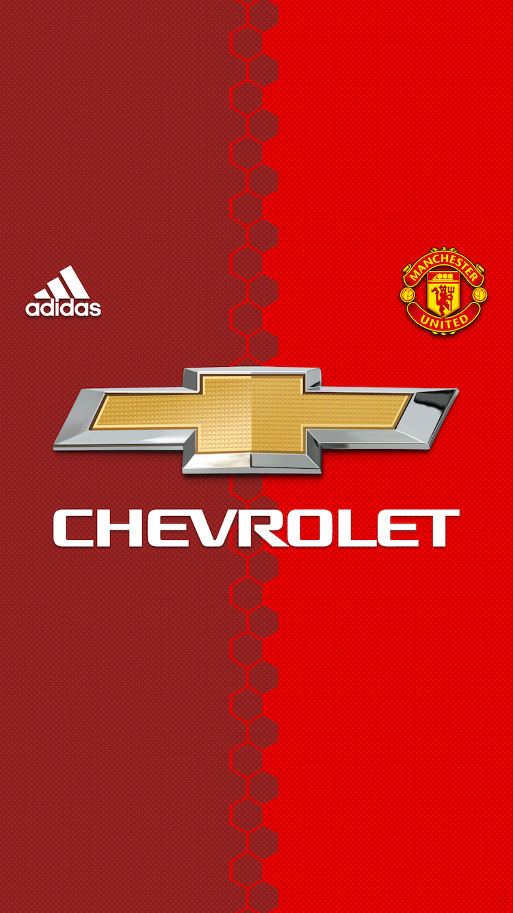 Manchester United Front Png 667405 750 1 334 Pixels Manchester United Wallpaper Manchester United Fans Manchester United