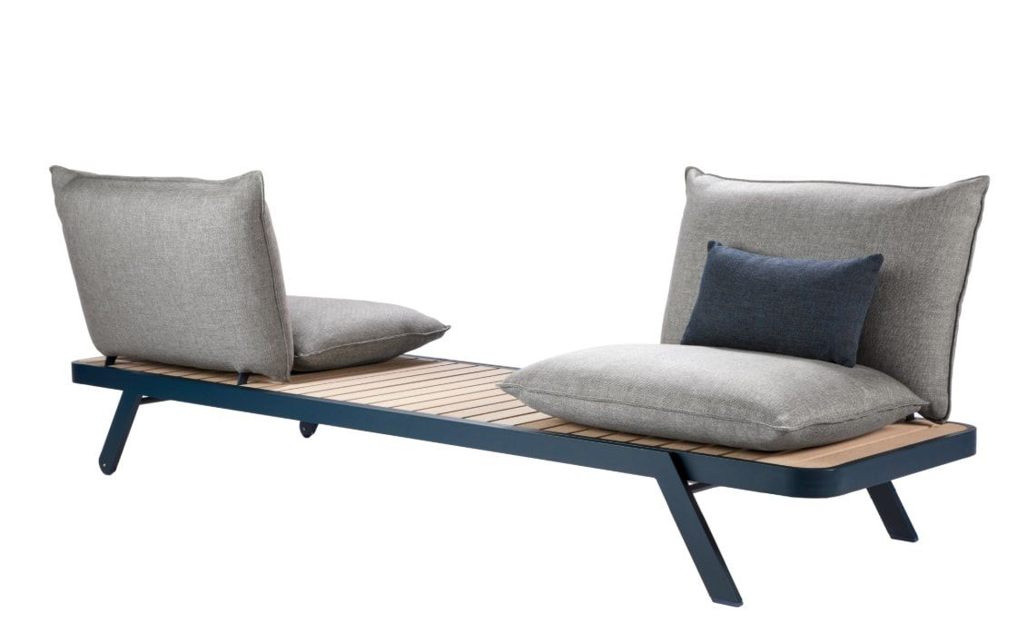 Sunset Lounge By Rockwell Group Roche Bobois Google Search Lounge Furniture Rockwell Group