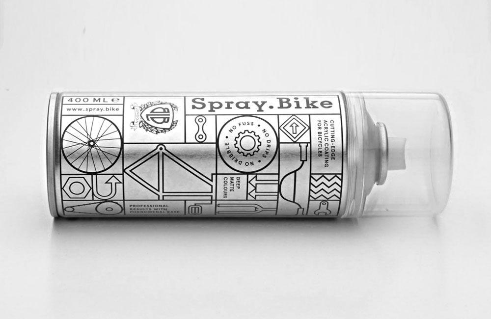 Spray-Bike-Spruehfarbe-Lack-Fahrrad-Spray-für-Fahrraeder-Pulverbeschichtung-2