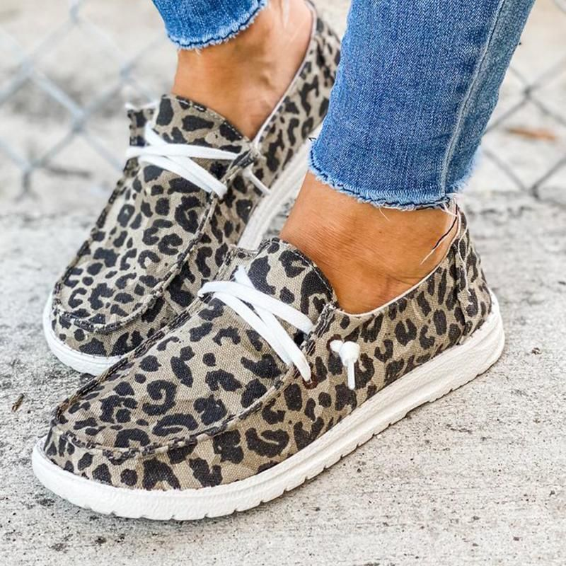 Casual shoes women, Canvas shoes women