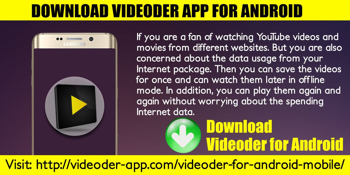 Pin by Videoder Download on Step By Step Manual To