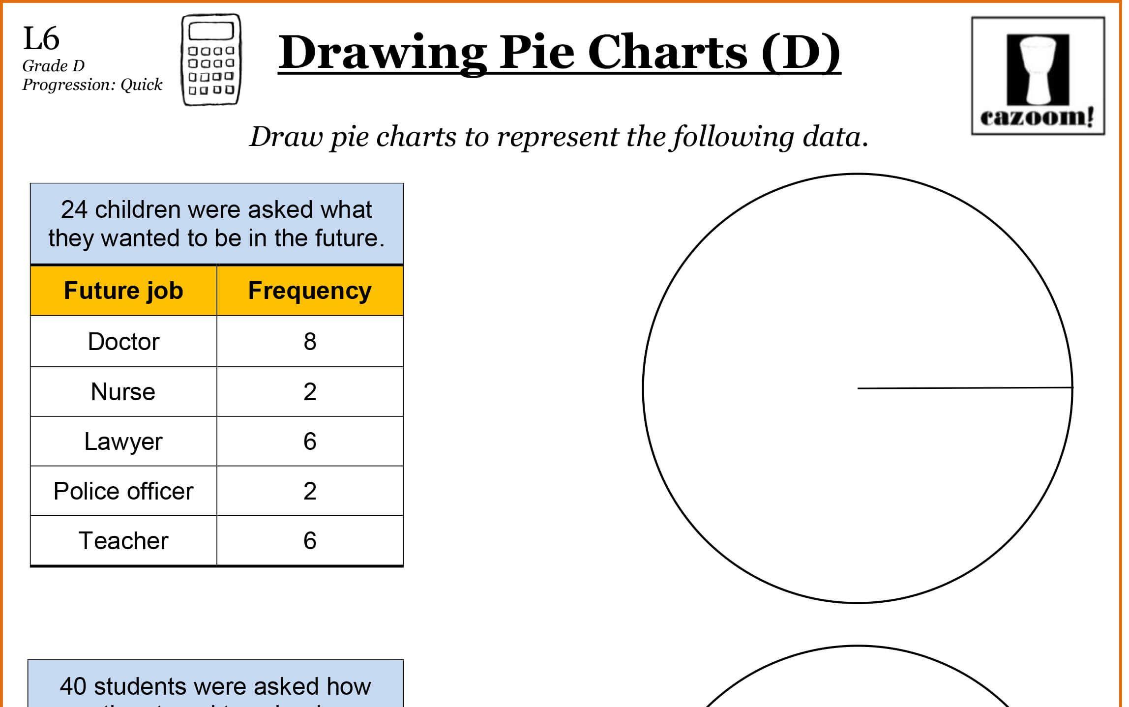 Year 10 Maths Worksheets