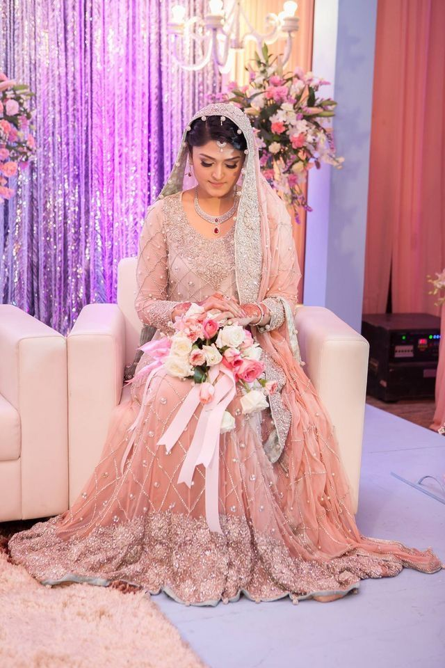 Pin de Sophia K en Pakistani Wedding | Pinterest