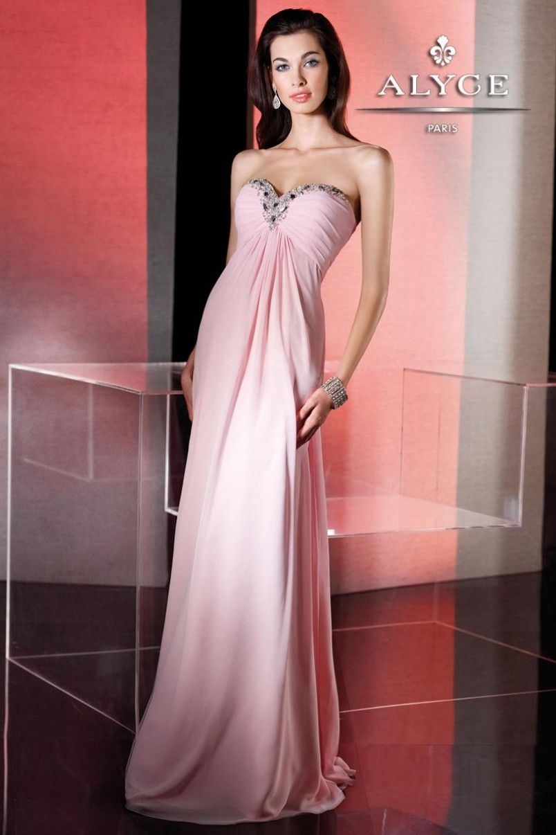 15 Prom Dresses Under $200 | Prom, Affordable prom dresses and Gowns