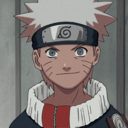Pin by 𝙄𝙠𝙞𝙜𝙖𝙞. ミミ on ⌦「 Anime 」 in 2020 Naruto uzumaki