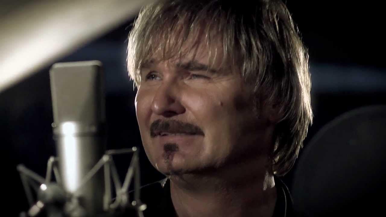 Nik P. - Wo Die Liebe Deinen Namen Ruft (Offizielles Video)