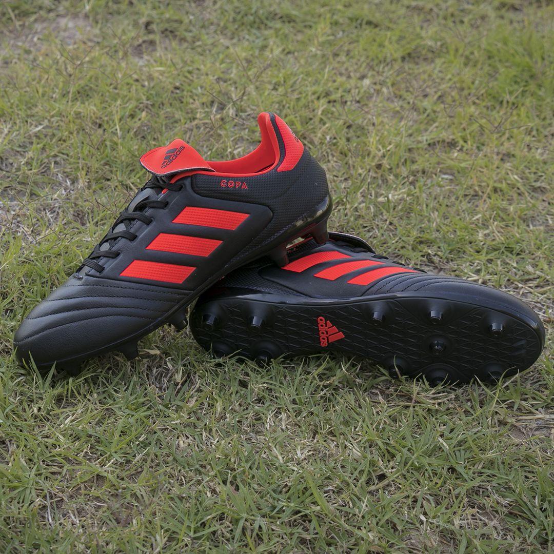 Botines adidas COPA 17.3 FG. Conseguilos en nuestra Tienda Sport78. Art   S77144   63151c690da60