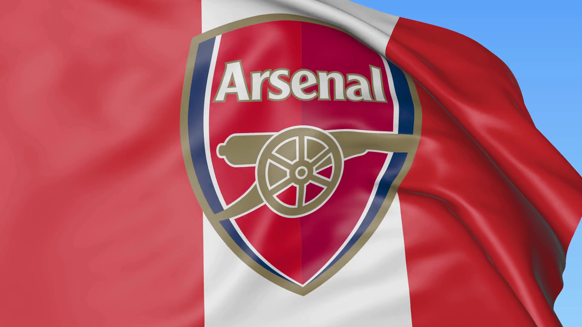 ARA NEWS Sport EPL Arsenal Team News Injury Possible Lin