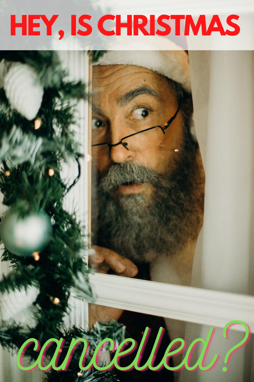 No Contact Christmas Ideas In 2020 Secret Santa Online Kids Writing Santa Activity