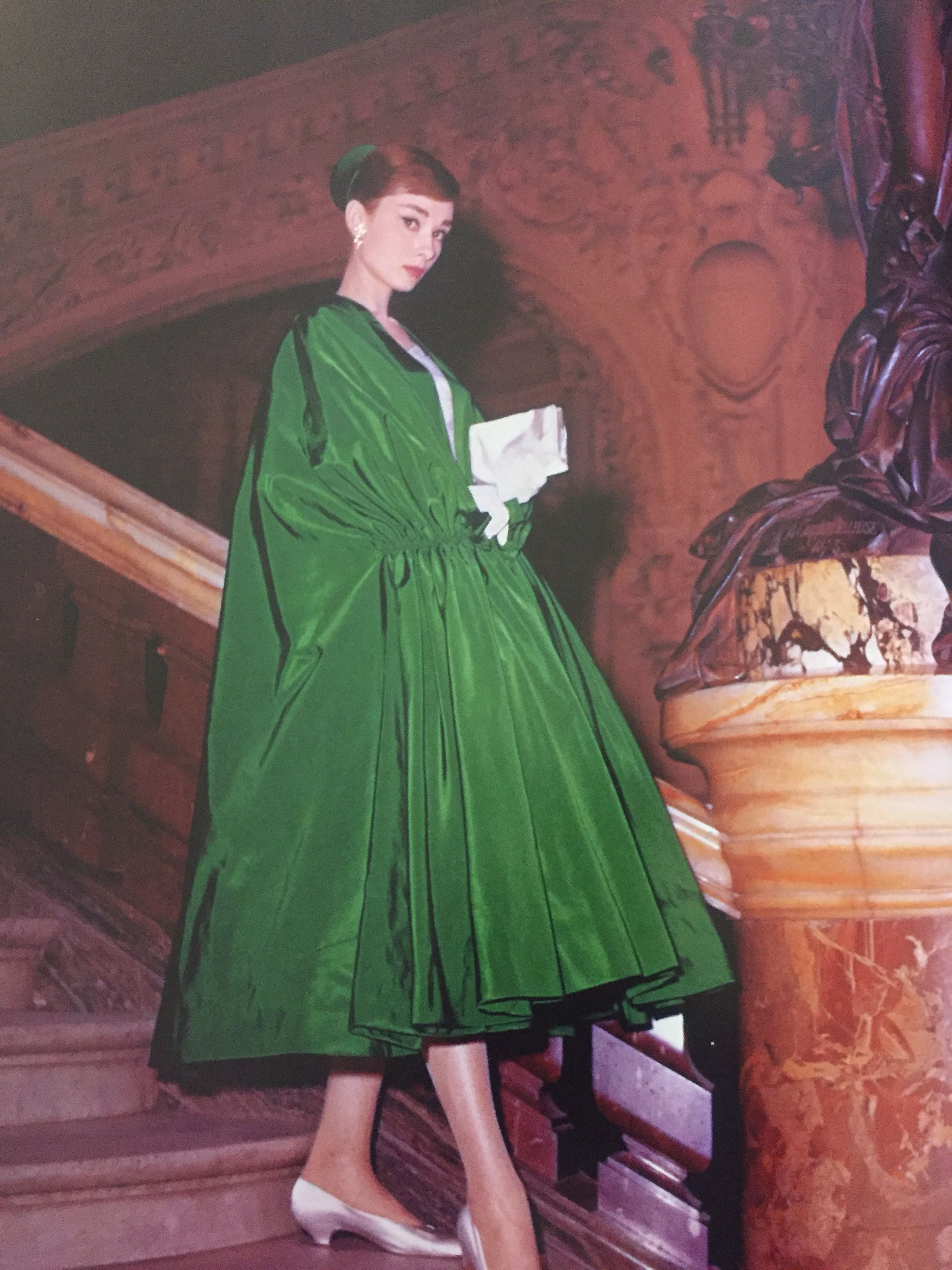Pin By Antonio Picascia On A A Audrey Hepburn Dress Audrey Hepburn Photos Audrey Hepburn