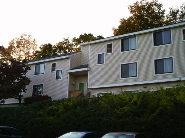 New Falls Apartment Homes Affordable Senior Apartments In Newton