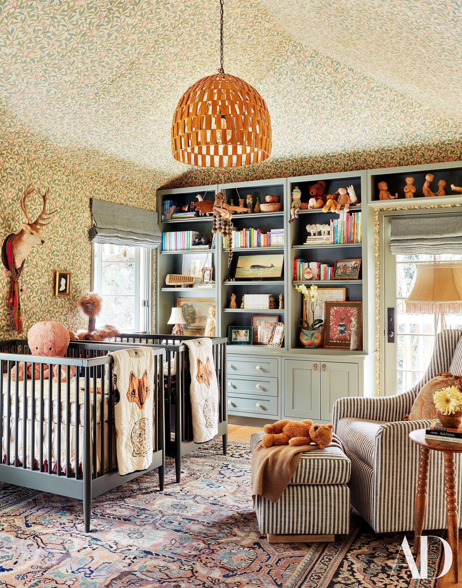 Image result for Family Treasure kids room