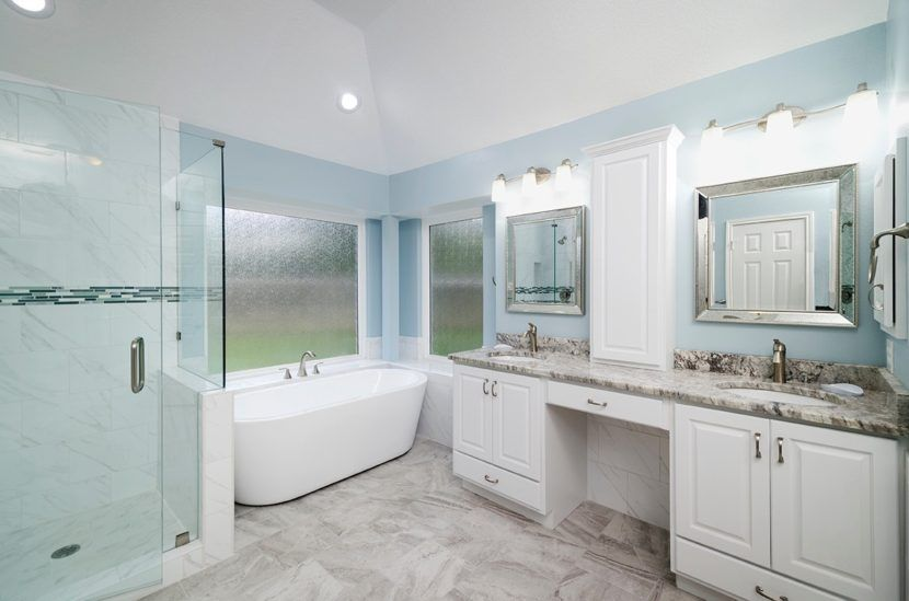 Bathroom Remodeling In San Antonio Tx Bathroom Remodel Cost Budget Bathroom Remodel Small Bathroom Remodel