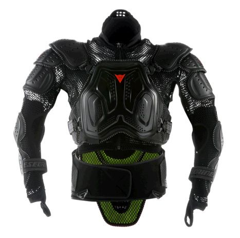 Best Motorcycle Armor >> Pin By A K On Motorcycle Pinterest Body Armor Helmet Armor And