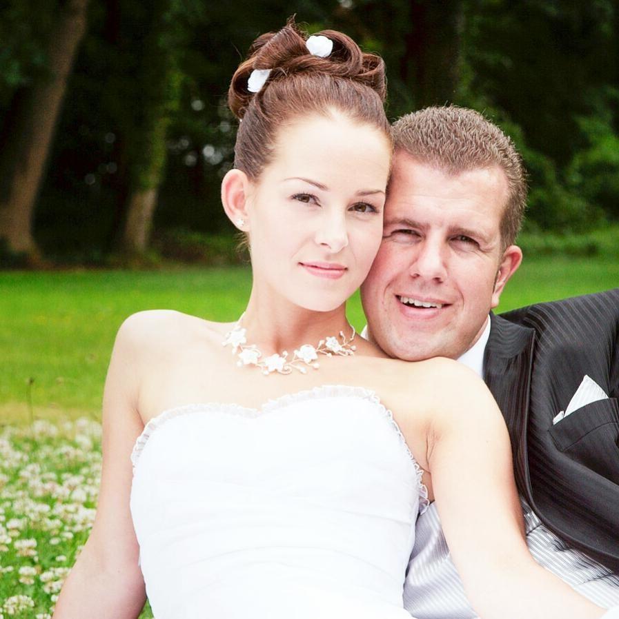 Wisst Ihr wie sehr ich diesen beiden Menschen dankbar bin? Sie sind der Grund warum ich mit der Hochzeitsfotografie begonnen habe. Dana Stephan ich danke Euch für Eurer Vertrauen welches Ihr mir vor vielen Jahren geschenkt habt.  #hochzeit #hochzeitsfotograf #potsdam