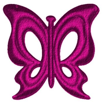 "Foam Board Butterfly for Centerpieces. large butterfly is 12"" tall. Choose from 18 cracked ice colors. http://www.awesomeevent.com/12-Butterfly-P5151.aspx"