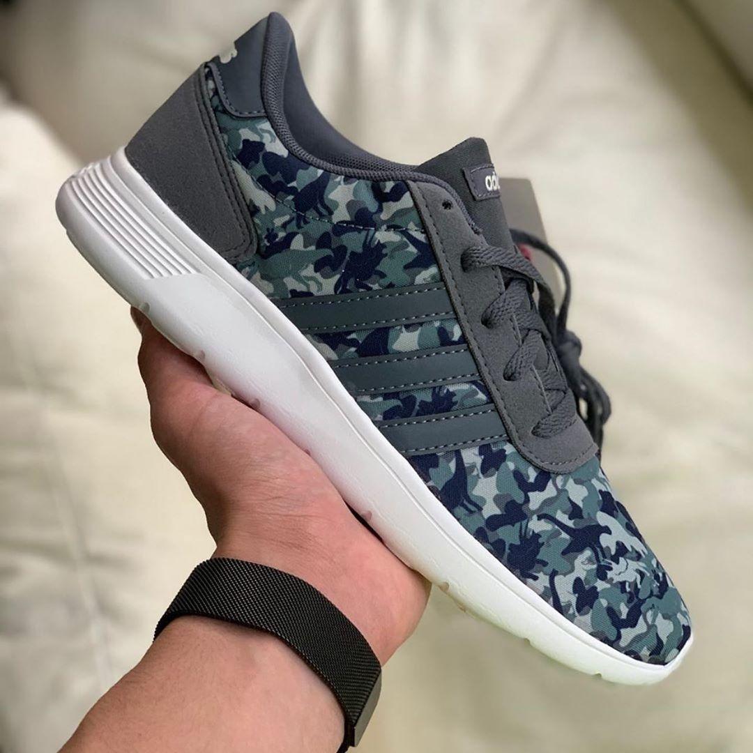 zapatos adidas originales panama 507