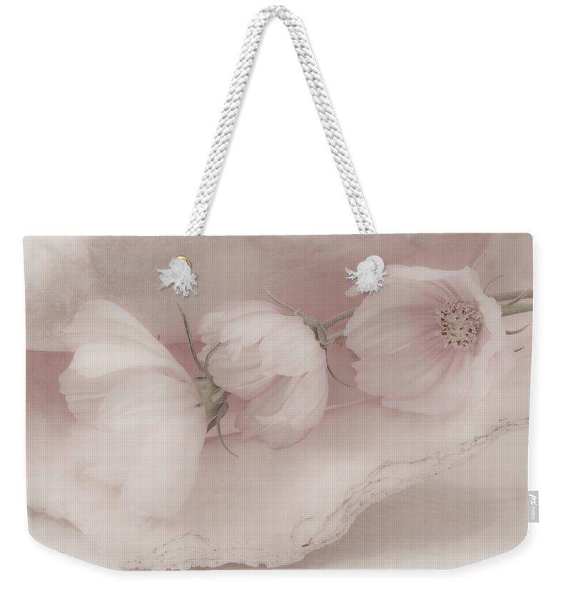 Pin On Beach Towels Weekender Tote Bags