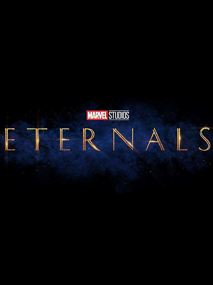 Pin On Watch Eternals Movies Hd Online Free
