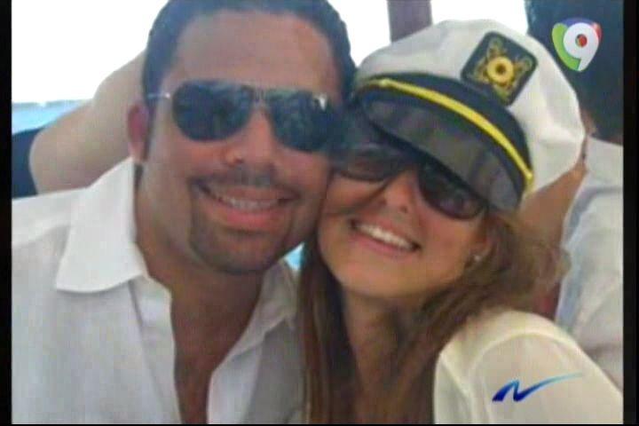 Nuria Piera Revela La Corrupción Y El Uso Personal Que Se Le Dan A Los RecursoS De La Autoridad Nacional De Asuntos Marítimos (ANAMAR) #Video