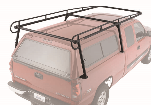 Find Your New Favorites Today. Campway S In The Bay Area Carries The Rack It 3000 Series Camper Shell Truck Rack Click To View Details See Camper Shells Truck Accessories Truck Roof Rack