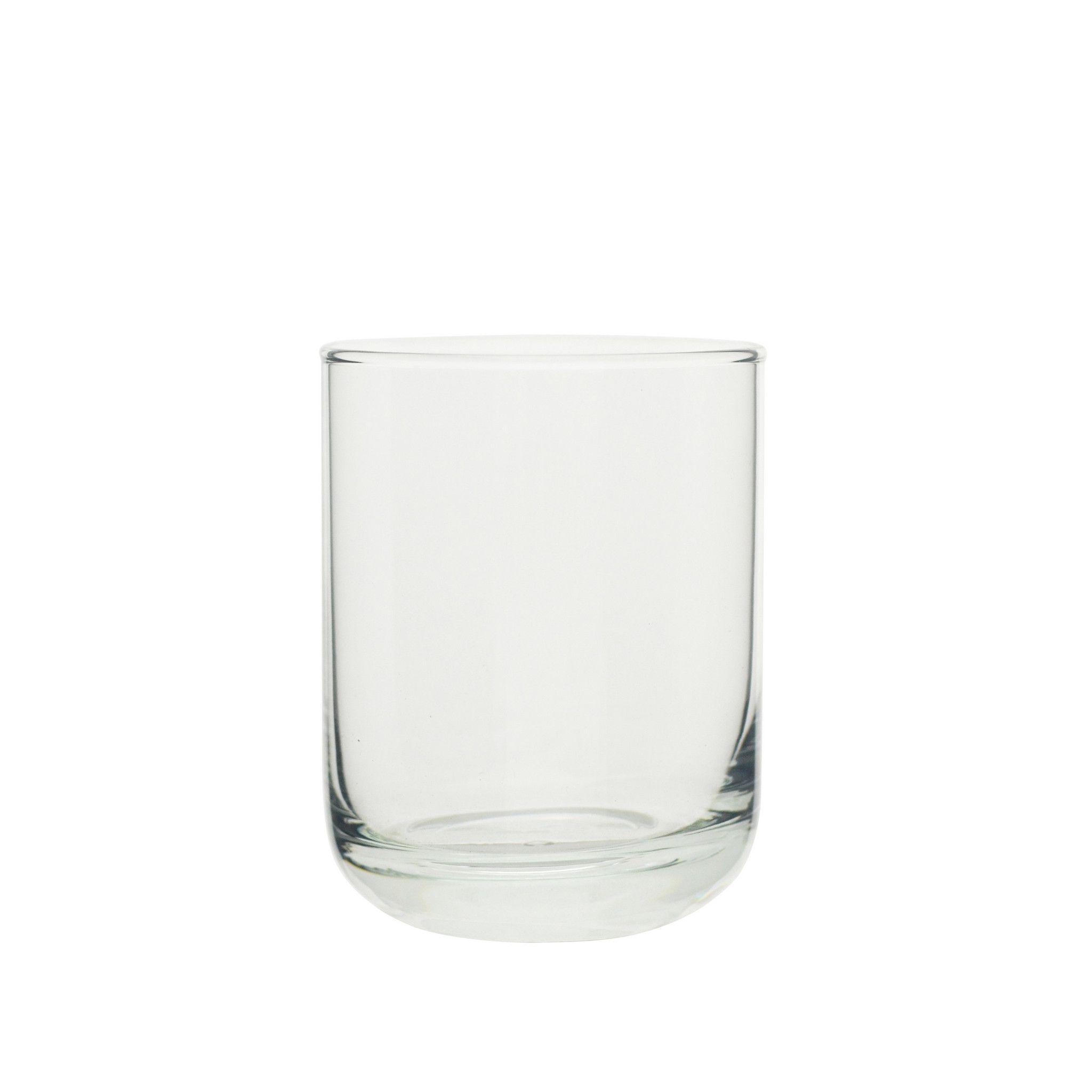 13.2 Oz. Ocean Koria Double Rocks Glass/Case Of 72