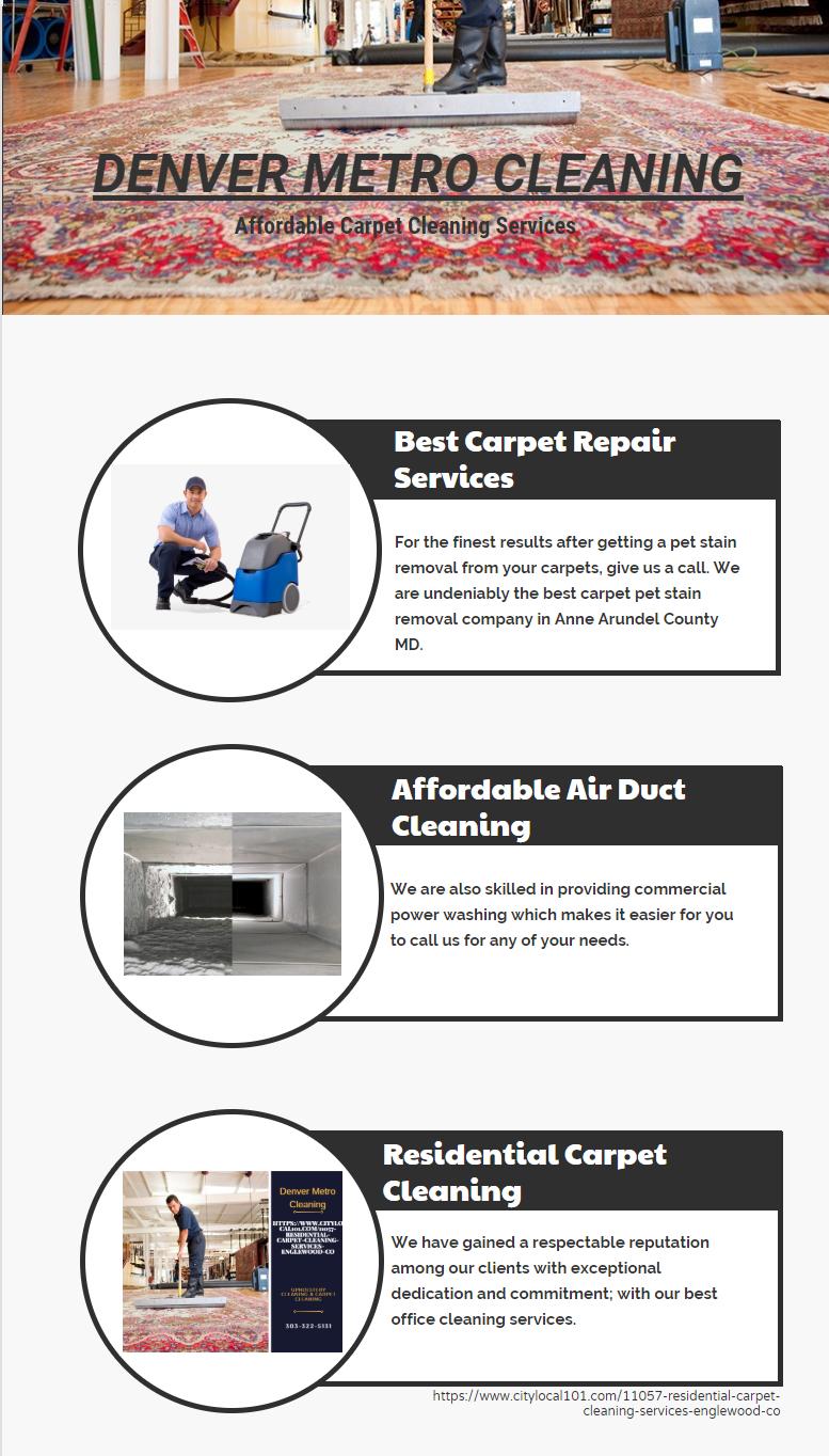 Best Carpet Repair Services Carpet repair, How to clean