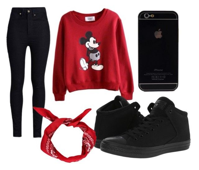 """Untitled #1"" by gracievaughan ❤ liked on Polyvore"