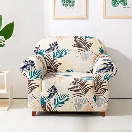 Home Slipcovers For Chairs Armchair Slipcover Slipcovers