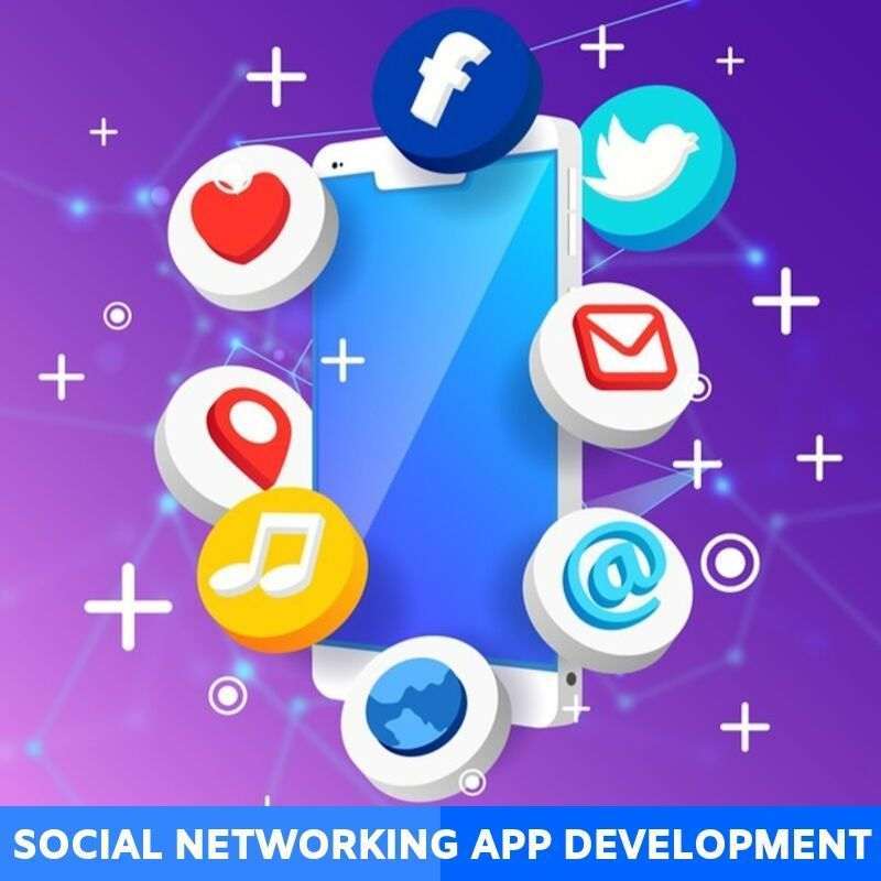 Social Networking Apps Help Your Online Business To