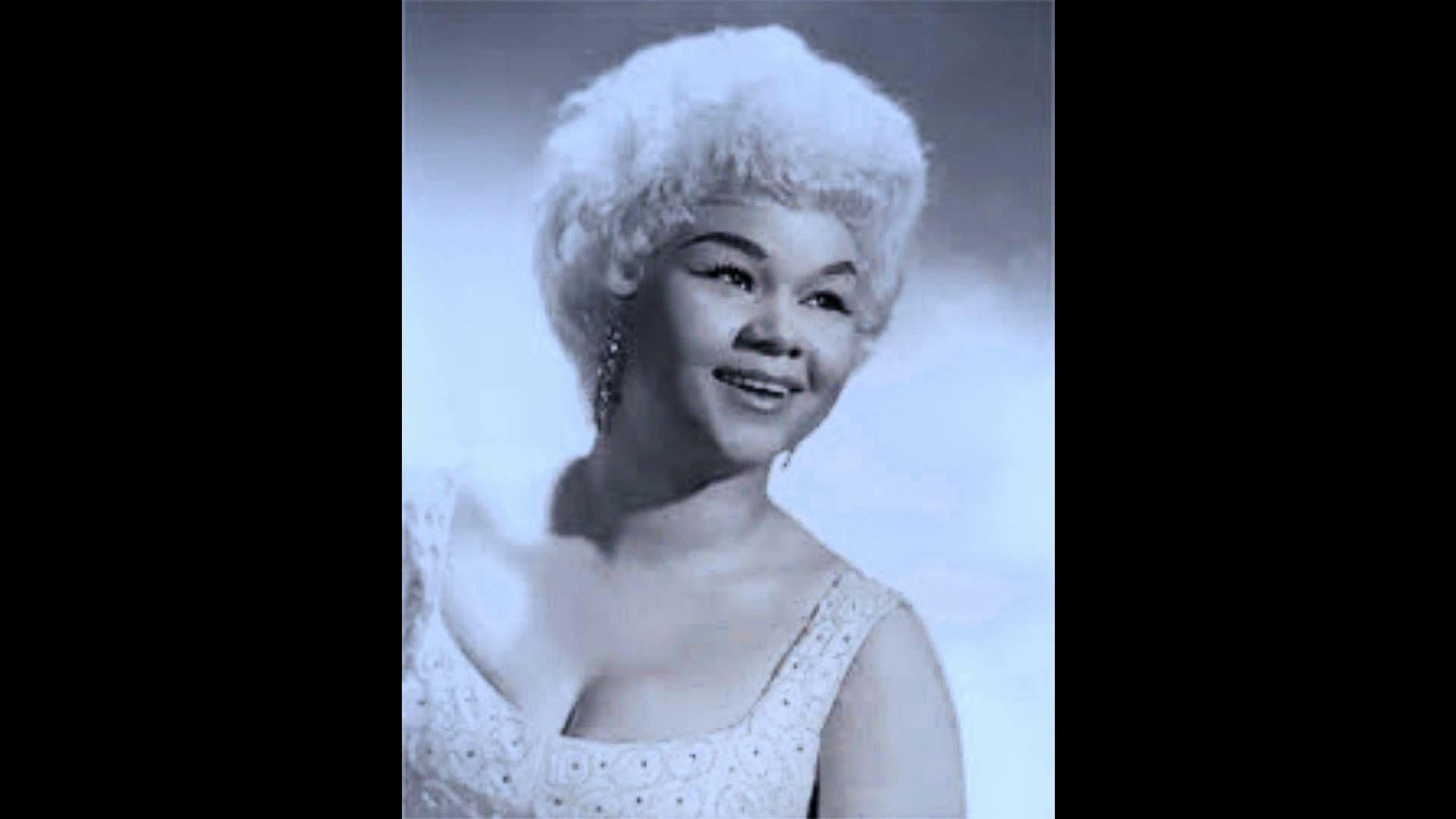 At Last Sheet Music Etta James - FREE SHEET MUSIC PDF