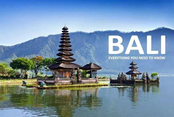 http://www.timnasindonesia.info/
