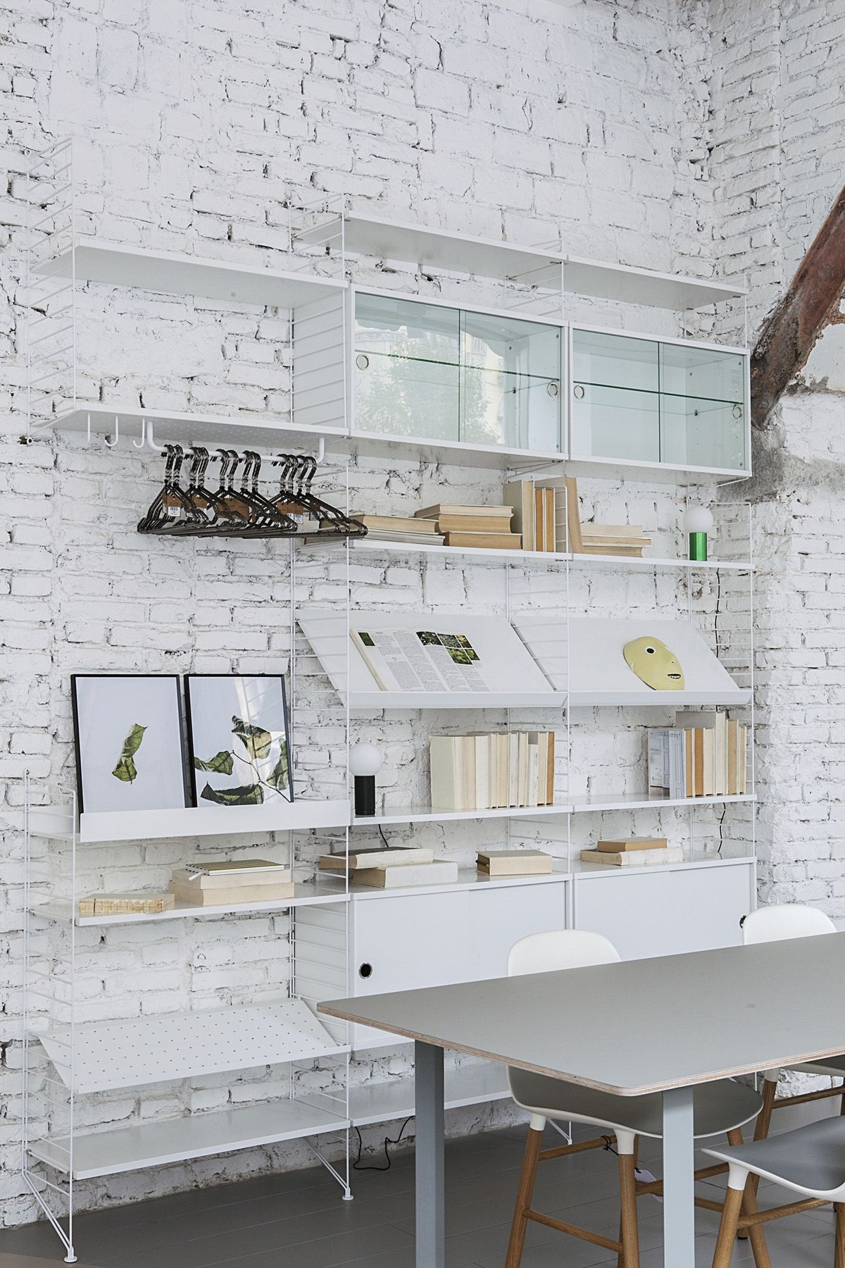 Negozi Per La Casa Milano design republic raddoppia: un nuovo indirizzo per il design