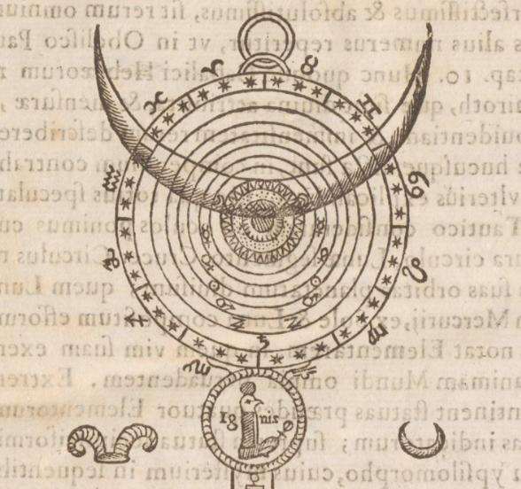 Oedipus aegyptiacus hieroglyphic monad artifacts pinterest oedipus aegyptiacus hieroglyphic monad fandeluxe Image collections