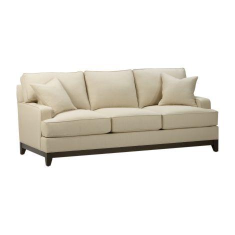 Arcata Sofa 87 Ethan Allen