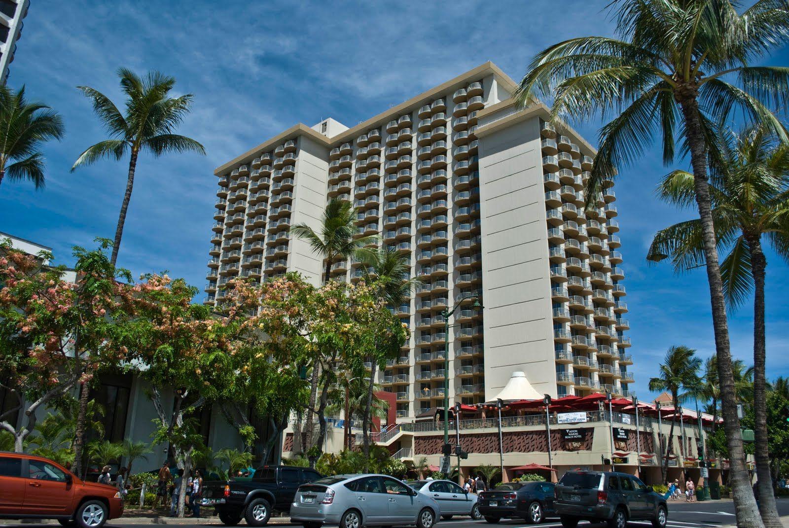 Waikiki Hawaii Travel Guide & Information | Go Hawaii