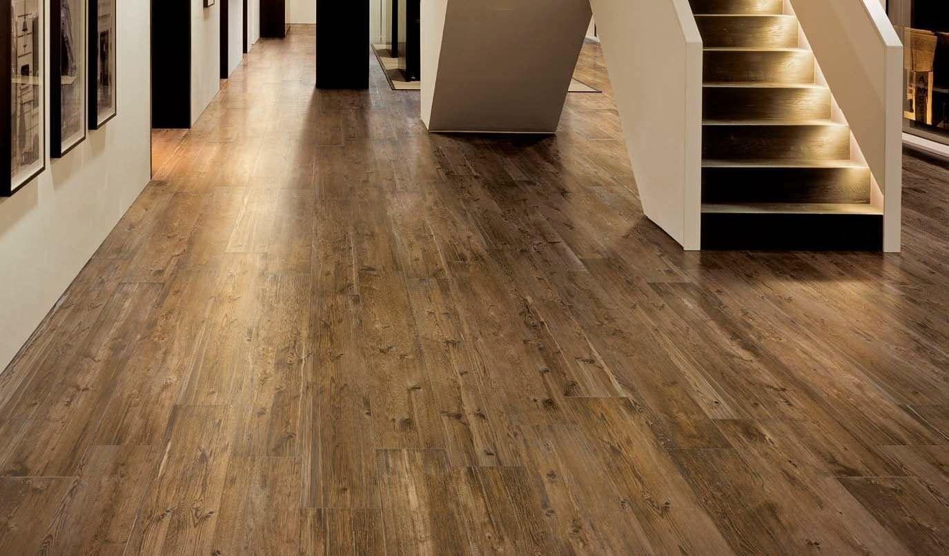 Refin Larix Sun R 25 X 150 Cm Holzfliesen Wood Tiles