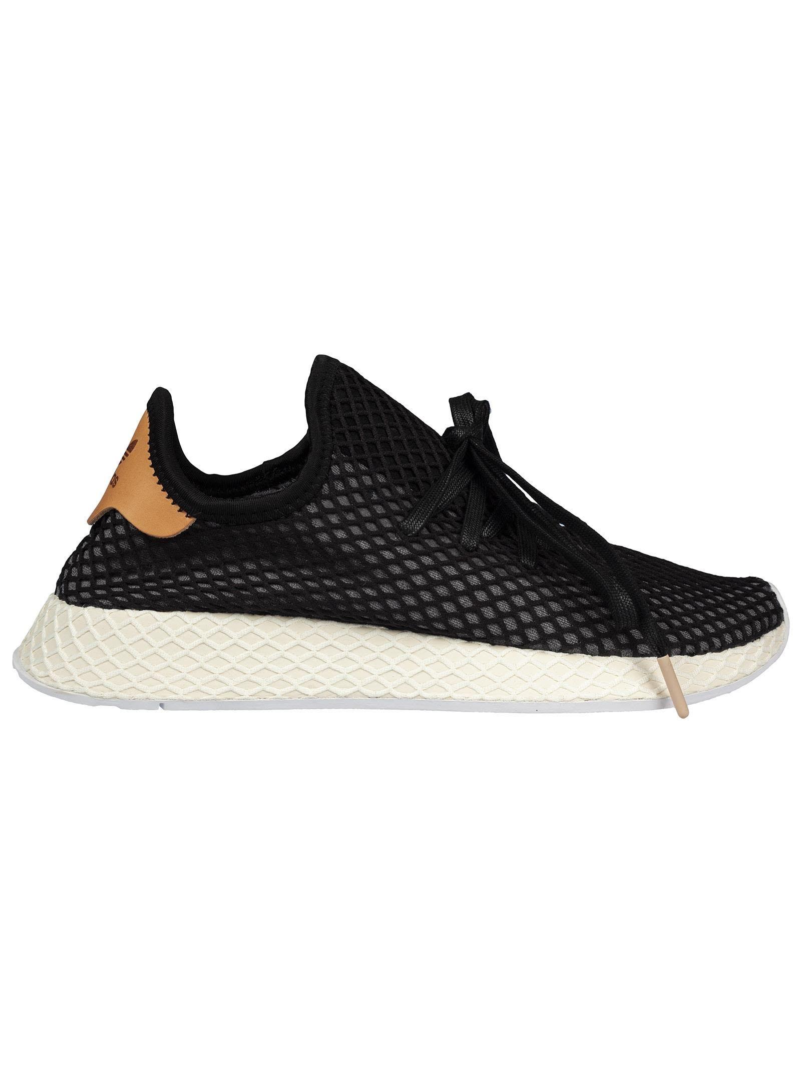 fd75586f82d2d ADIDAS ORIGINALS DEERUPT RUNNER SNEAKERS.  adidasoriginals  shoes ...