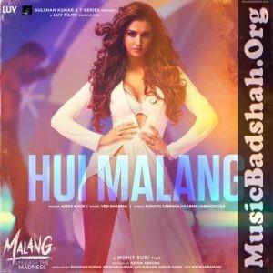 Malang 2020 Bollywood Hindi Movie Mp3 Songs Download In 2020 Mp3 Song Mp3 Song Download Songs