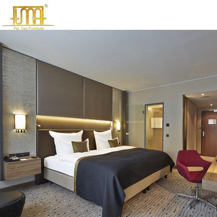 12++ Hotel bedroom furniture information
