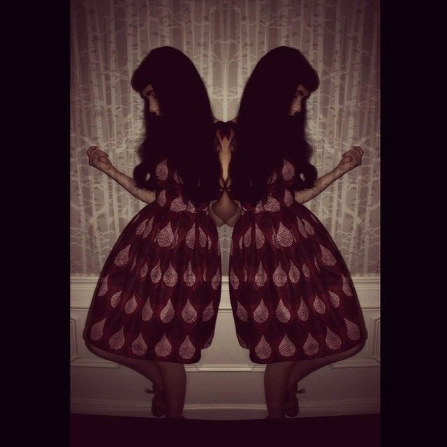 Instagram photo by @clarissa_dollx (Clarissa_Doll) | Iconosquare