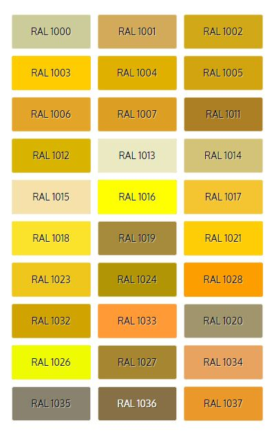 Ben je op zoek naar een mooie warme en tijdloze kleur voor in je interieur klik hier en raak - Kleur van meisjeskamers ...