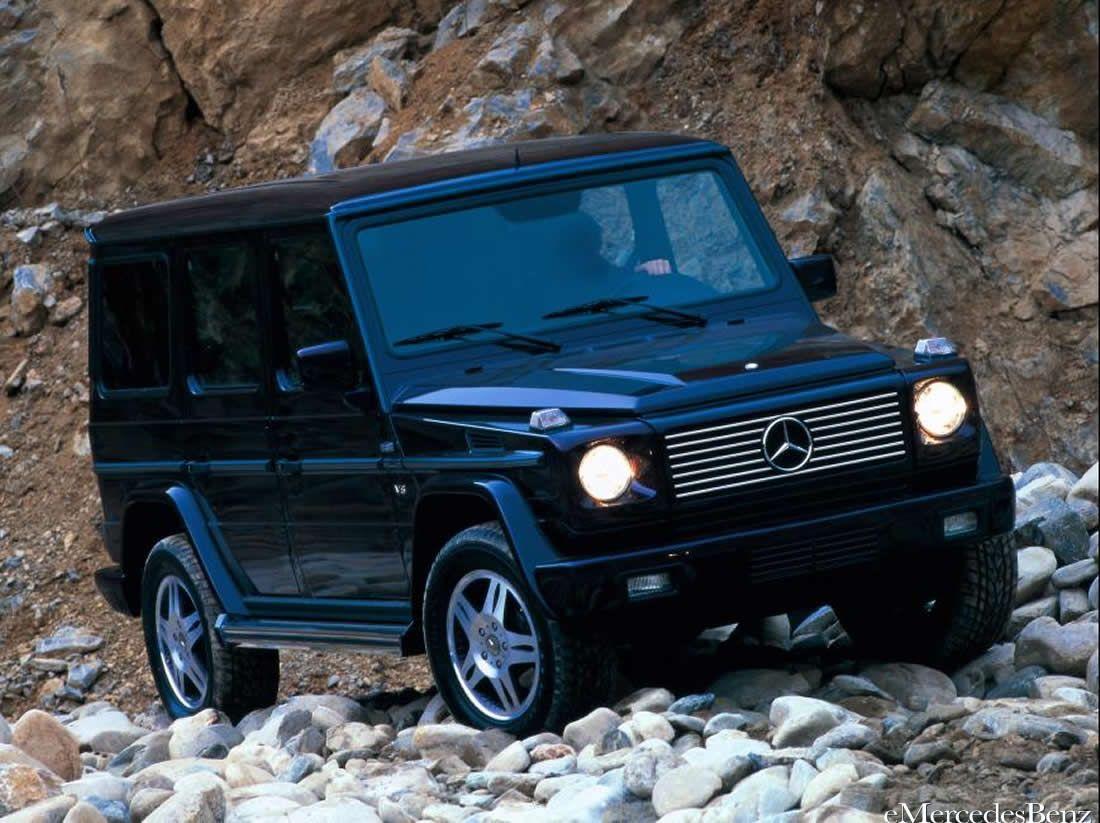 Explore mercedes benz g class future car and more